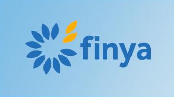 finya account deaktivieren