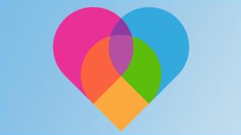 Völlig kostenlose dating-apps für das iphone
