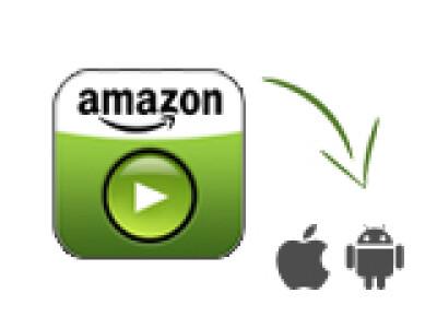Prime Video Auf Handy