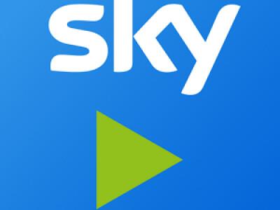 Sky Go Läuft Nicht Auf Pc