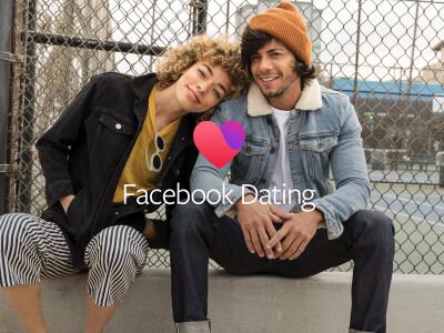 Partnersuche online - die beliebtesten singles im netz
