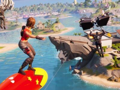 Xbox gold kostenlose spieltage