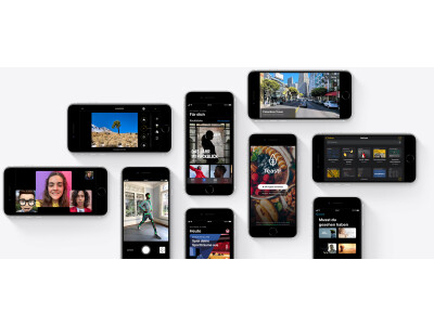 Beliebte Handys 2021