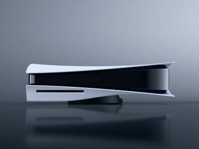 Anda mungkin lebih menyukai PS5 dalam mode lansekap.