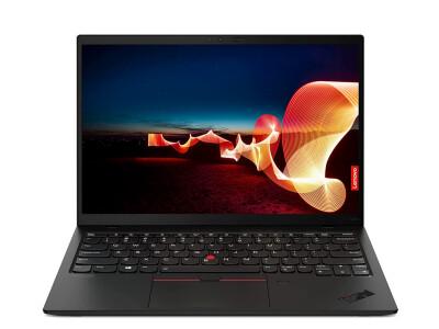 Lenovo ThinkPad X1 Nano (1. Generation)