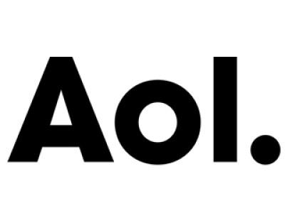 Kostenloses Aol