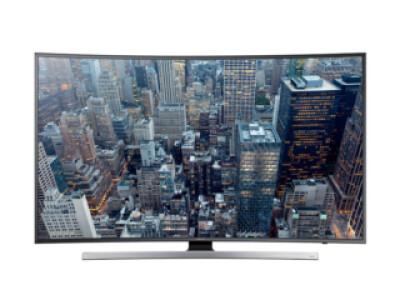 Fernseher Smart Tvs Alle Produkte Und Testberichte Netzwelt
