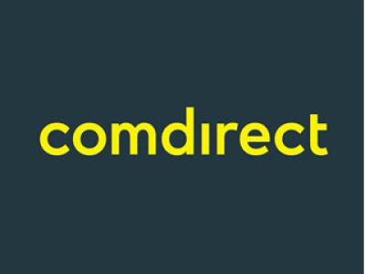 Erfahrungen Mit Comdirect