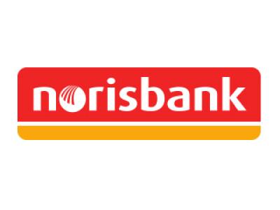 Direktbank Alle Produkte Und Testberichte Netzwelt