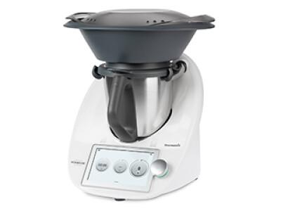 Küchenmaschine - Alle Produkte und Testberichte - NETZWELT