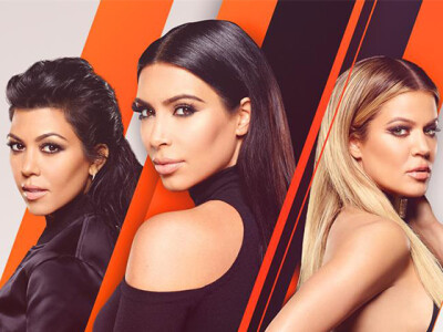 Keeping Up With The Kardashians Online Sehen