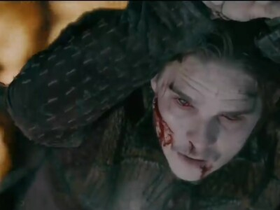 Vikings Staffel 4 Folge 1