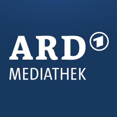 Hr Live Stream Legal Und Kostenlos Hr Online Schauen Netzwelt