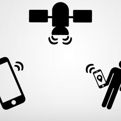 handyortung verhindern iphone