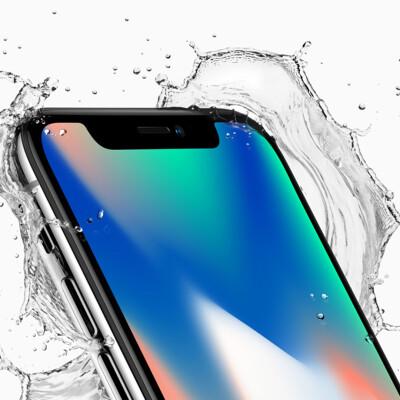 Kann man iphone X ausspionieren