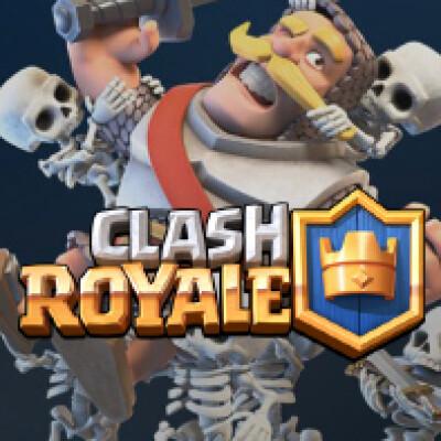 clash royale truhen zyklus 2020