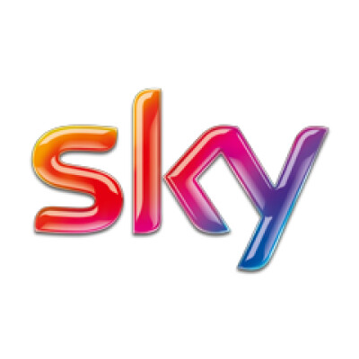 Sky Ticket Geräte