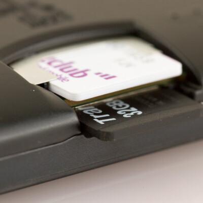 Vodafone Sim Karte Aktivieren.Sim Aktivieren So Schaltet Ihr Eure Neue Karte Frei Netzwelt