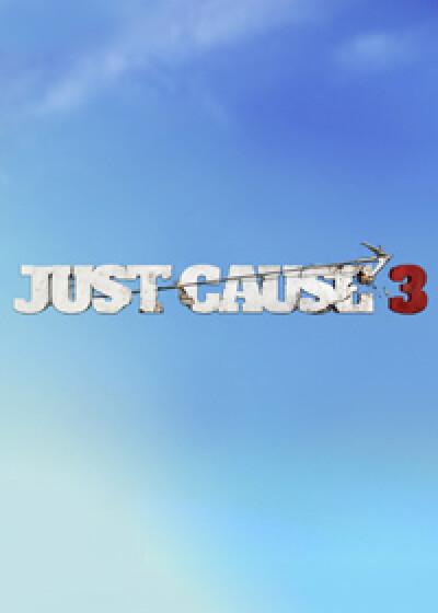 Just Cause 3 Spielzeit