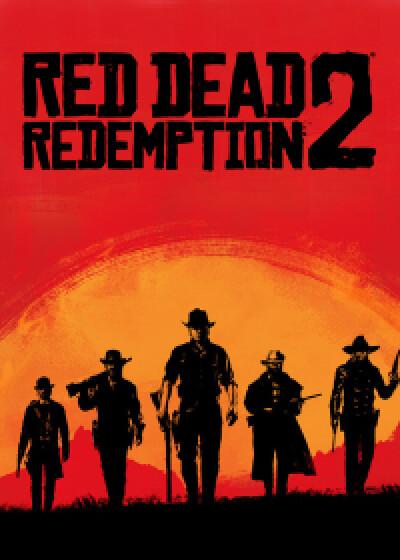 Red Dead Redemption 2: Mega-Update für Online-Modus und Ende der