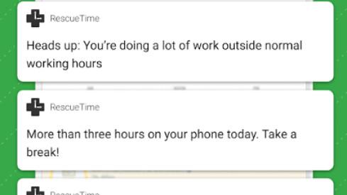Die besten Produktivität-Apps für iPhone und iPad - Seite 5
