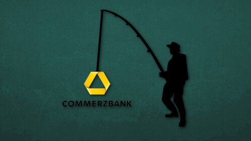 commerzbank paypal