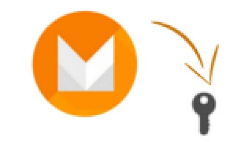 Android 5 1 Apps Auf Sd Karte Verschieben.Android So Verschiebt Ihr Apps Auf Die Sd Karte Verschieben
