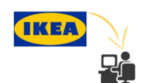 Ikea Planer So Plant Ihr Euren Pax Kleiderschrank Am Pc Netzwelt