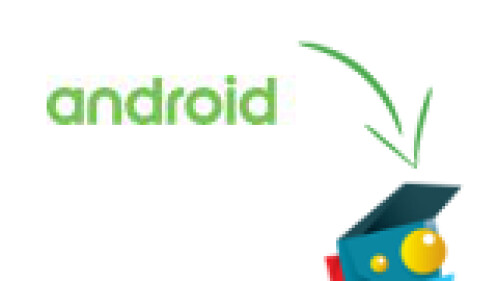 Andy Android Emulator - Download - NETZWELT