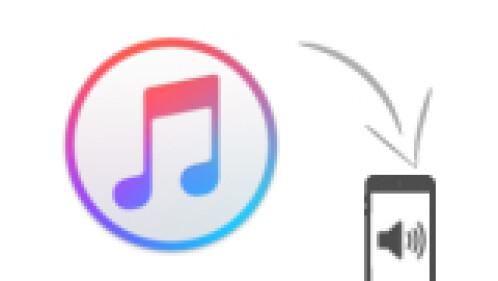 iTunes  So erstellt ihr eigene iPhone-Klingeltöne - NETZWELT 935d82e851