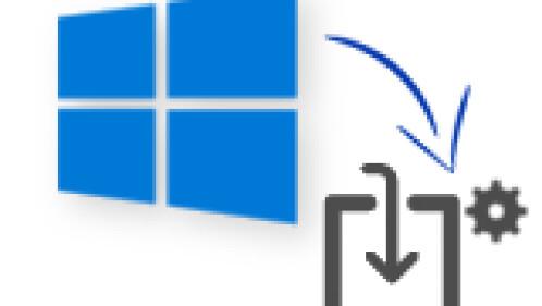 Realtek HD Audio Codecs Treiber - Download - NETZWELT