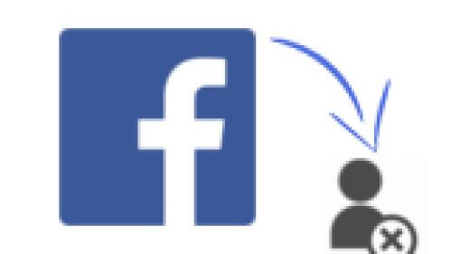 partnersuche de mitgliedschaft beenden Wer überzeugt oder enttäuscht beim thema datenschutz, partnersuche, mitgliedschaft, website und app das ergebnis ist überraschend positiv, vier für neude sprechen die sehr guten suchmöglichkeiten, tägliche partnervorschläge, eine gute beratung wie auch die reibungslose kündigung und profillöschung.