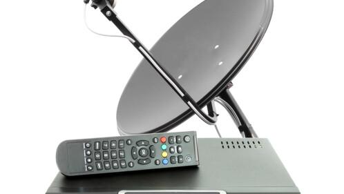 technisat technistar s1 sat receiver f r hd im test netzwelt. Black Bedroom Furniture Sets. Home Design Ideas
