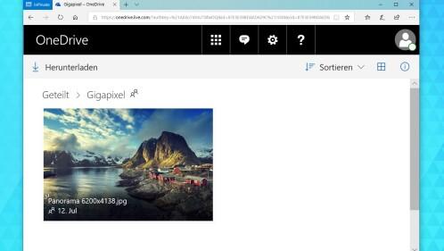 Copywhiz - Download - NETZWELT