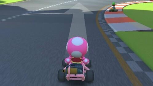 Mario Kart Tour: Nintendo verrät Release-Termin für Android