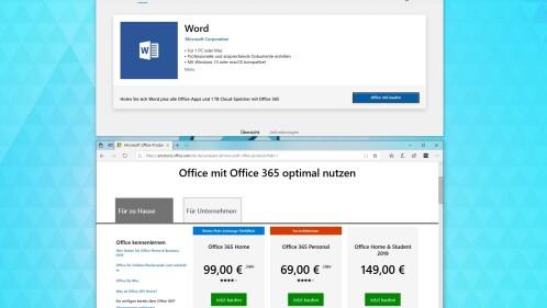 Sage GS-Office - Download - NETZWELT