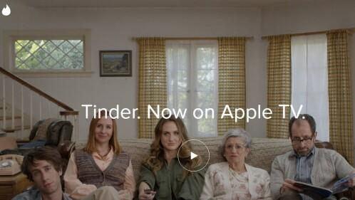 Kostenlose online-dating-site, die funktioniert