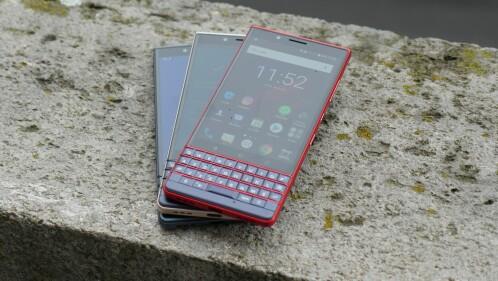 BlackBerry: So installieren und nutzen Sie Android-Apps - NETZWELT