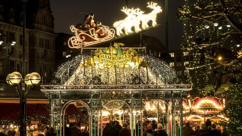 Ostergr e bilder spr che und gifs f r whatsapp - Weihnachts status ...
