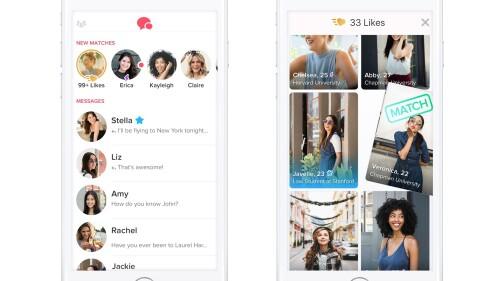 Beste dating-apps für 40 plus