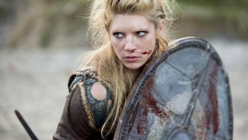 Vikings Staffel 5 Das Passiert In Folge 14 Alles Ist