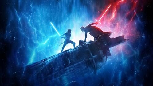 Star Wars Kostenlos Spielen Ohne Anmeldung