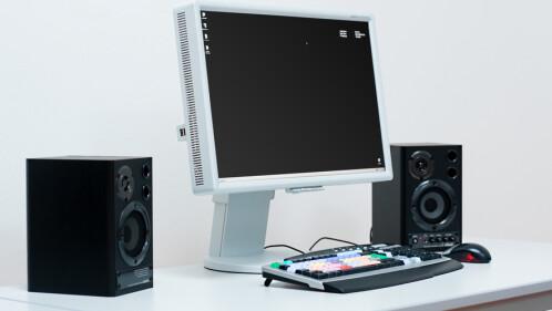 tutorial videos aus dem internet am fernseher anschauen netzwelt. Black Bedroom Furniture Sets. Home Design Ideas