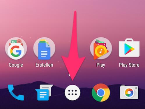 Android: So druckt ihr Dokumente und Bilder von eurem Smartphone aus