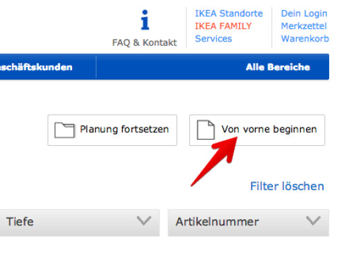 Ikea Planungstools So Entsteht Euer Pax Kleiderschrank Am Pc