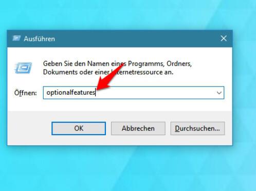 Windows 10: Sandbox aktivieren - So geht's