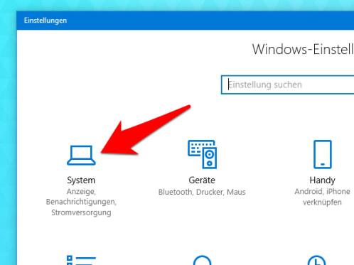 Windows 10 S Modus beenden: So wechselt ihr zum vollwertigen Windows