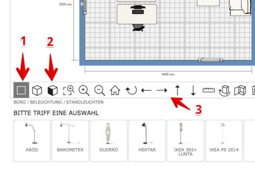 Raum Planen 3d Finest Easyraum With Raum Planen 3d Die Architekten