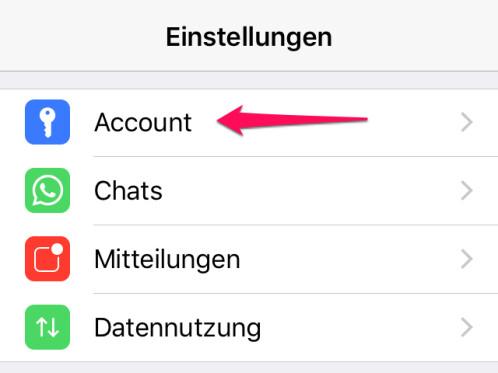 Apps leute kennenlernen kostenlos