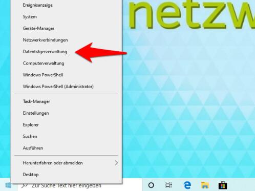 Windows 10: Festplatte wird nicht erkannt - Das könnt ihr tun